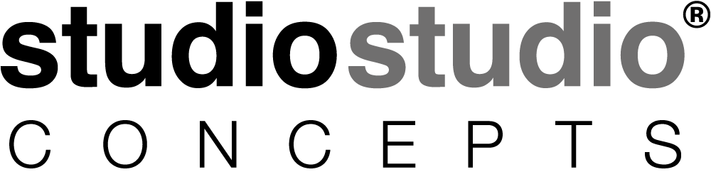 studiostudio.nl